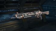 KRM-262 Gunsmith Model 6 Speed Camouflage BO3