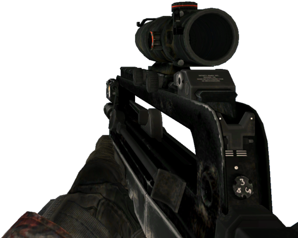 File:FAMAS ACOG Scope MW2.png