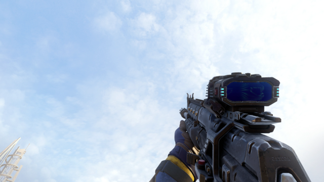 File:KN-44 Thermal BO3.png