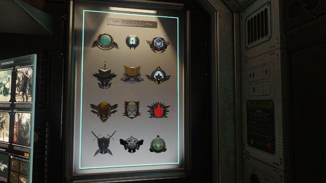 File:Personal Decorator achievement image BO3.jpg