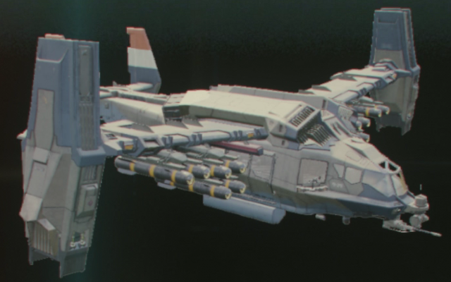 File:VTOL profile BO3.png