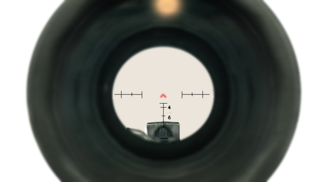 File:Barrett .50cal ACOG Scope ADS CoD4.png