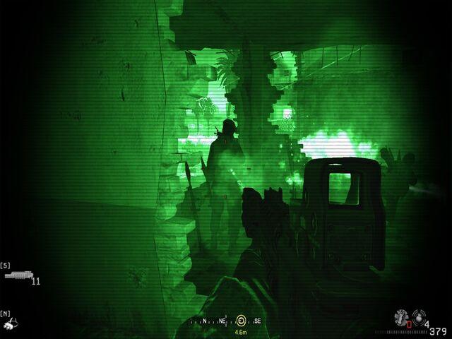 File:Flanking OpFor soldier The Bog CoD4.jpg