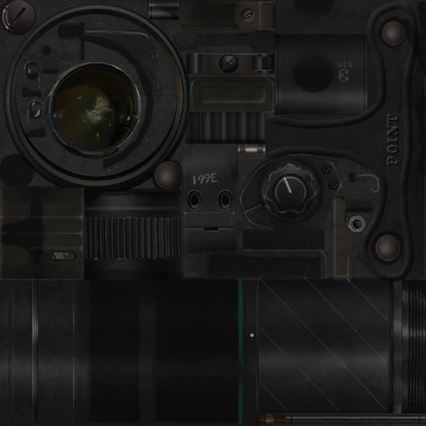 File:M68 cut texture MW3.png