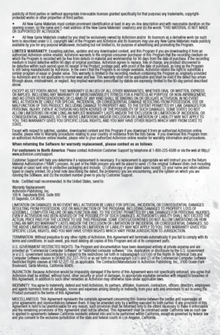 File:MW3 Manual Software License Agreement 2.png