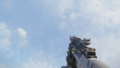 VMP Laser Sight first-person BO3.png