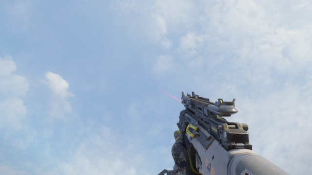 File:VMP Laser Sight first-person BO3.png
