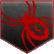 Widows Wine HUD Icon BO3.png