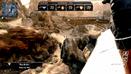 Call of Duty Black Ops II Multiplayer Trailer Screenshot 81