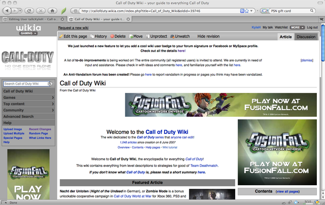 File:Homepage screenshot 2.png