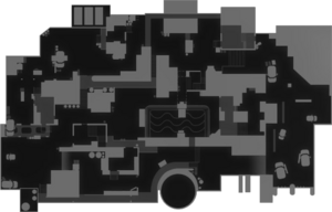 Solar Map Layout AW