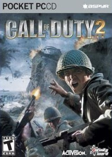 File:Call of Duty 2 Windows Mobile cover.jpg