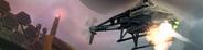 Escort Drone Kills Calling Card BOII