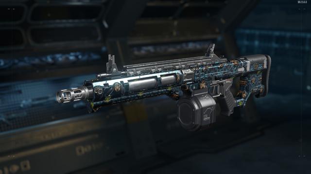 File:Haymaker 12 Gunsmith Model Prestige Camouflage BO3.png