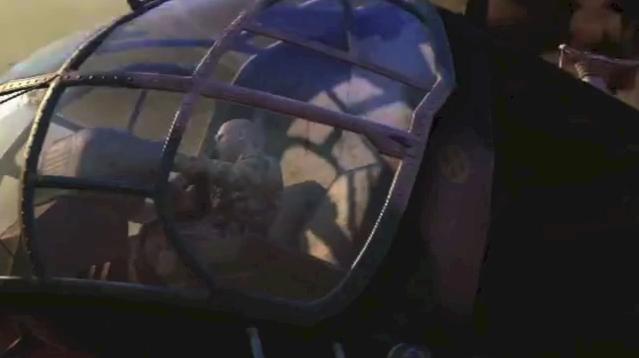 File:Jason Hudson flying helicopter BOII.png