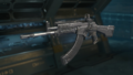 KN-44 M4 campaign loadout BO3
