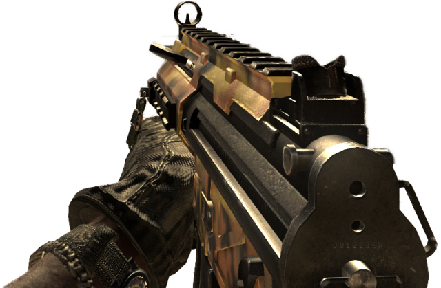 File:MP5K Fall MW2.png