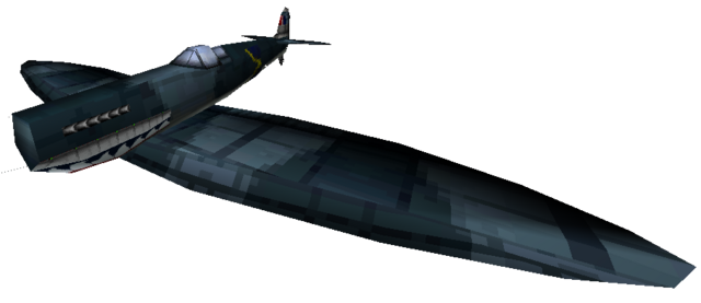 File:Spitfire model WaWDS.png