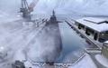 Submarine1.png