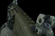 ACR 6.8 Grenade Launcher MW3