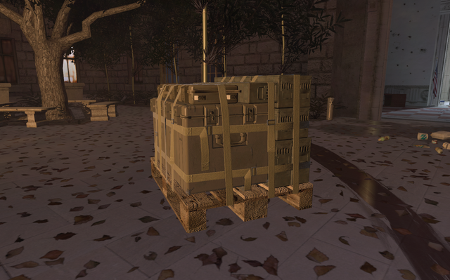 File:Ammo box Of their own accord MW2.png