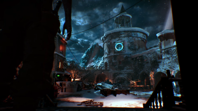 File:Der Eisendrache Image 3 BO3.png