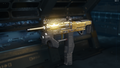 Pharo Gunsmith Model Gold Camouflage BO3.png