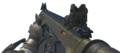 ARX-160 Adapter AW.png