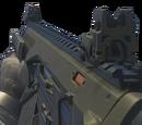 ARX-160/Variants