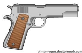 File:Raptor's Nickel-Plated M1911.45.jpg