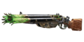 Acidgat menu icon BOII.png