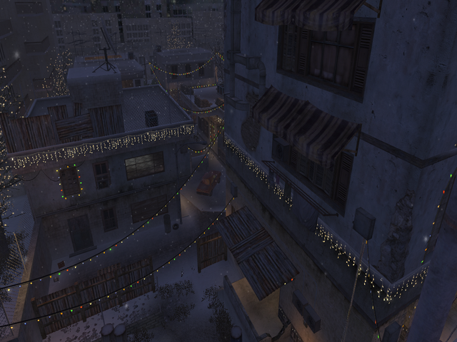 File:Buildings Winter Crash CoD4.png