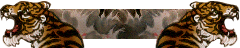 File:Iw5 cardtitle tattoo 02.png