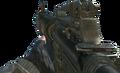 M16A4 Shotgun MW3.png