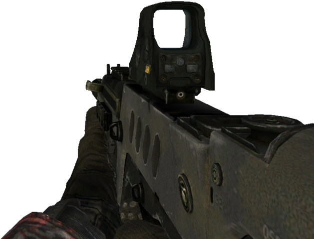 File:TAR-21 Holographic Scope MW2.png