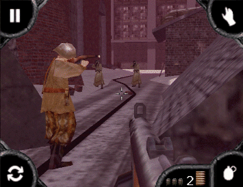 File:Call of Duty 2 Windows Mobile 1.png