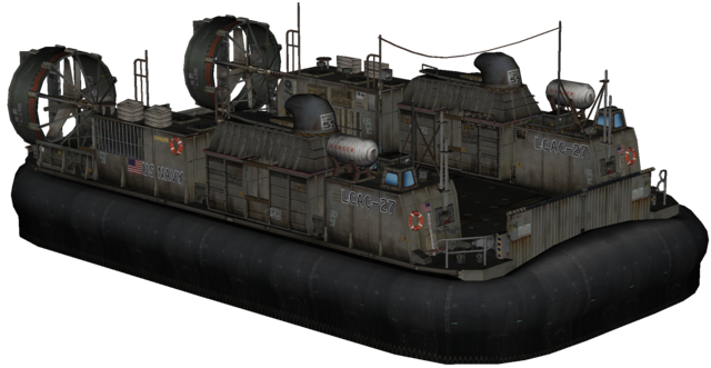 File:LCAC model MW3.png