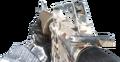 M16 Sahara BO.png