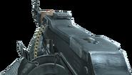 RPD Grip CoD4