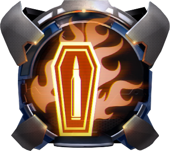 File:Buzz Kill Medal BO3.png