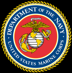 File:Dolten signature USMC logo.png