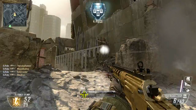 File:Call of Duty Black Ops II Multiplayer Trailer Screenshot 70.png