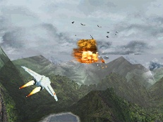 File:Experimental Fighter Jet Stolen Wings BODS.png