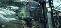 M27-IAR reloading CoDG.png