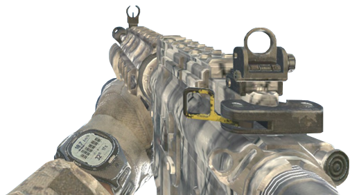 File:M4A1 Winter MW3.png