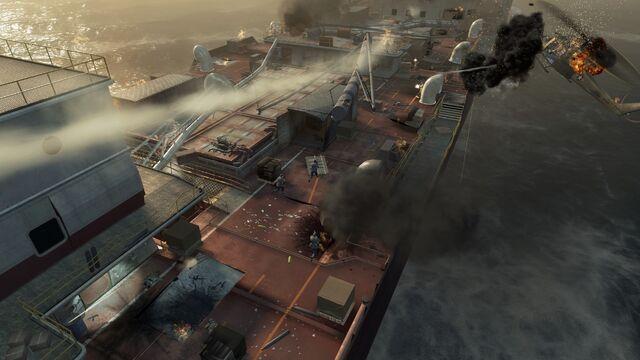 File:Rusalka Deck BO.jpg