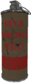 M18 smoke grenade red WaW.png