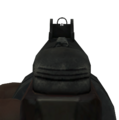 PPSh-41 Iron Sights CoD.png
