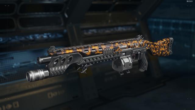 File:205 Brecci Gunsmith Model Dante Camouflage BO3.png