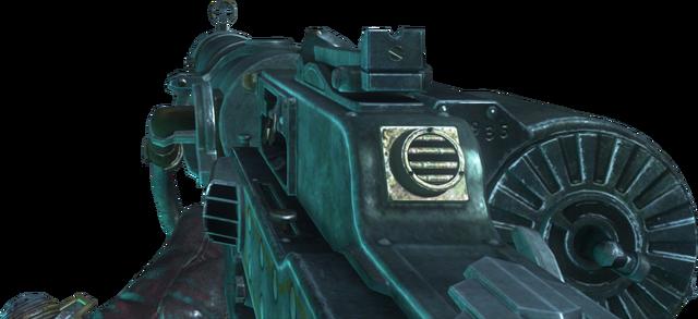 File:MG 08 Origins BOII.png